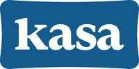 Kasa Logo (PRNewsfoto/Kasa)