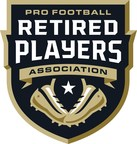 Pro Football Retired Players Association to Present Inaugural...
