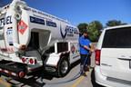 燃料输送应用程序ReFuel Mobile筹集了250万美元,以扩大其足迹和技术