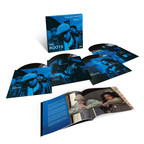 """The Roots """"Do You Want More?!!!??!"""" Deluxe Edition Out March 12, 2021"""