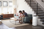 How to Improve Your Home's Air Quality