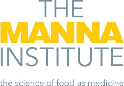 The MANNA Institute Seeks Proposals for Critical Research for Patients with Non-Terminal Cancer WeeklyReviewer