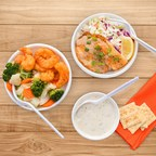 Yoshinoya Japanese Kitchen Highlights Seafood Sensations During...