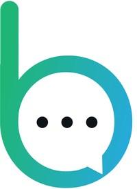 Banty Official Logo