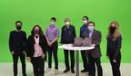 Banty Expands Popular Medical Video Conferencing Platform to...