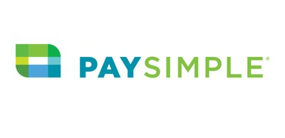 PaySimple Welcomes Jamie Chomas as Vice President of Integrated Partnerships WeeklyReviewer