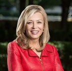 Fetch Rewards welcomes Marie Quintana to the Board of Directors...