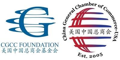 (PRNewsfoto/China General Chamber of Commerce - USA)