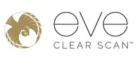 Eve Clear Scan Logo