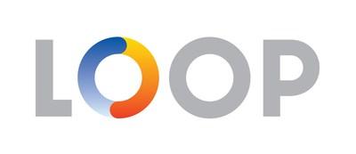 Loop Energy (CNW Group/Loop Energy Inc.)