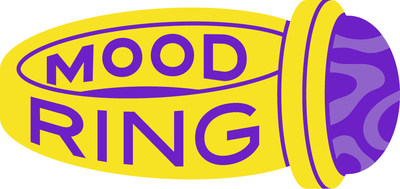Mood Ring Logo (CNW Group/Neptune Wellness Solutions Inc.)