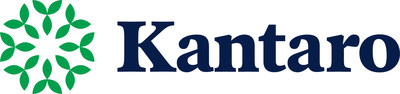 Kantaro and Atrys Health Partnership Expand Global Footprint of Quantitative COVID-19 Antibody Tests in Europe and South America (PRNewsfoto/Kantaro Biosciences LLC)