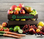 GrubMarket Raised $90 million in 2020 to Accelerate Nationwide...
