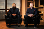 Panoramic Ventures Launches With $300 Million Fund as BIP Capital and Paul Judge Join Forces