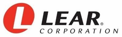 (PRNewsfoto/Lear Corporation)