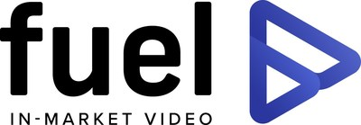 FUEL™ is an innovative advertising solution that combines best-in-class audience data, video creative, and dealer strategy to future-proof dealer ROI.