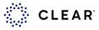 CLEAR Launches Airport Reservation Lane with Orlando...