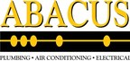 Abacus Plumbing, Air Conditioning & Electrical Helping Houstonians With COVID-Killing Technology