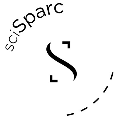 SciSparc Ltd. Logo