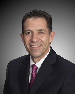 Stephen Troiano, Executive Vice President, U.S. Retail Financial Institutions Management Liability, North America Financial Lines, Chubb