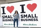 Small Business Expo Announces 2021 Schedule for Virtual and Live Events to Help Business Owners Thrive
