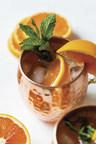 5 Health Benefits of Oranges Beyond Vitamin C