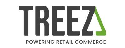 Treez - 2020 Results (PRNewsfoto/Treez)