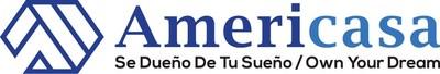Americasa_Logo
