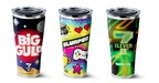 Level Up Your Slurpee, Big Gulp and Coffee Game with A Year's Worth of Refills