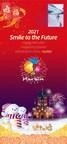 重要的地方événement哈尔滨春天的旅游文化Fête