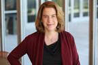 Handshake Appoints Margo Georgiadis to Board of Directors...