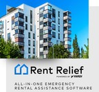 Yardi Launches Rent Relief Software to Help Government Agencies Manage Emergency Rental Assistance Funds