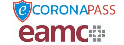 eCoronaPass is partnering with East Alabama Medical Center (EAMC) for vaccination tracking and management software.