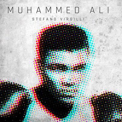 """La pace, i diritti, l'uguaglianza civile: """"Muhammed Ali"""" e' il nuovo singolo di Stefano Virgilli"""