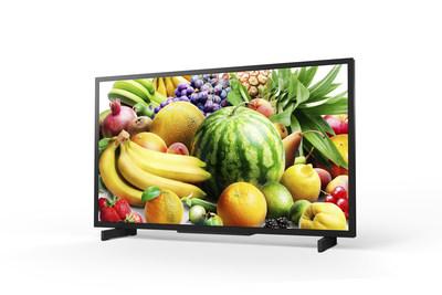 Sony BRAVIA FW-32BZ30J - 4K HDR 32-inch professional display