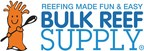 Bertram Capital Announces Investment in Bulk Reef Supply...