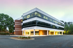 Flagship Healthcare Properties Opens Triangle Office...