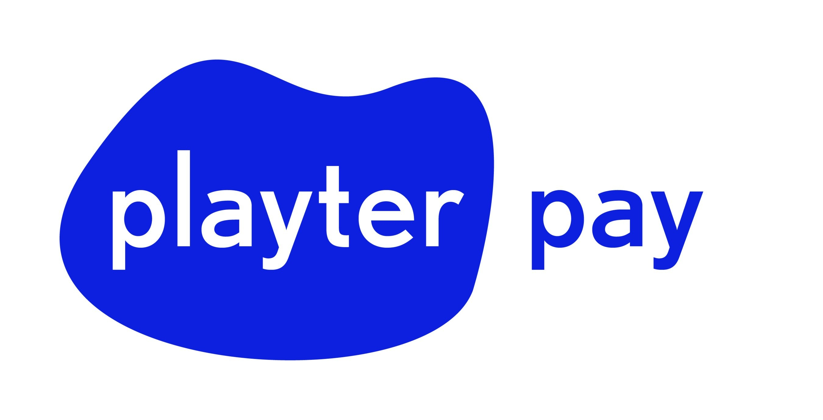 Playter Pay Raises £1 Million For Its Hire Now, Pay Later Payment Solution