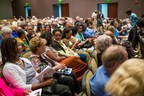 North Carolina Humanities Announces New Mission...