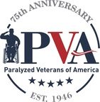 Paralyzed Veterans of America releases statement on the confirmation of Denis McDonough as secretary of the Department of Veterans Affairs