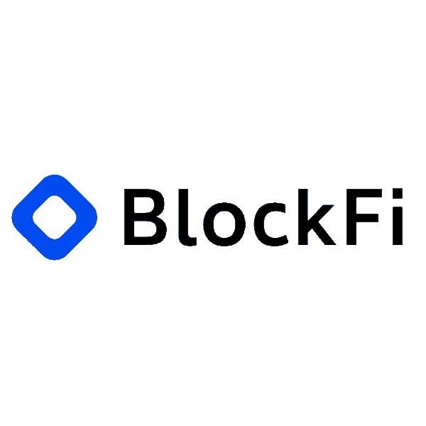 BlockFi Launches the BlockFi Bitcoin Trust