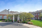 Health Dimensions Group to Manage Senior Living Community in Burr ...