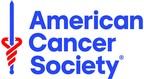La Sociedad Americana contra el Cáncer anuncia un nuevo programa de investigación sobre la diversidad en el cáncer, cuya permanencia se logra gracias a una subvención de $5 millones de la familia de Elizabeth y Phill Gross