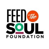 (PRNewsfoto/Feed the Soul Foundation)