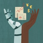 Global Study: People Trust Robots More Than Themselves with Money