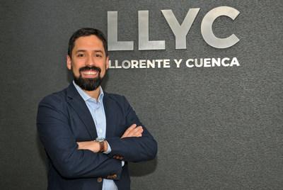 Diego Olavarria