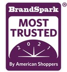 BrandSpark International Names Eggland's Best America's Most Trusted Egg Brand