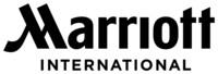 Marriott_International_Logo