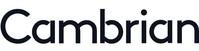 Cambrian Biopharma, Inc.