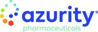 (PRNewsfoto/Azurity Pharmaceuticals)